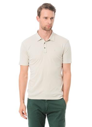 Ramsey Polo Yaka Tişört